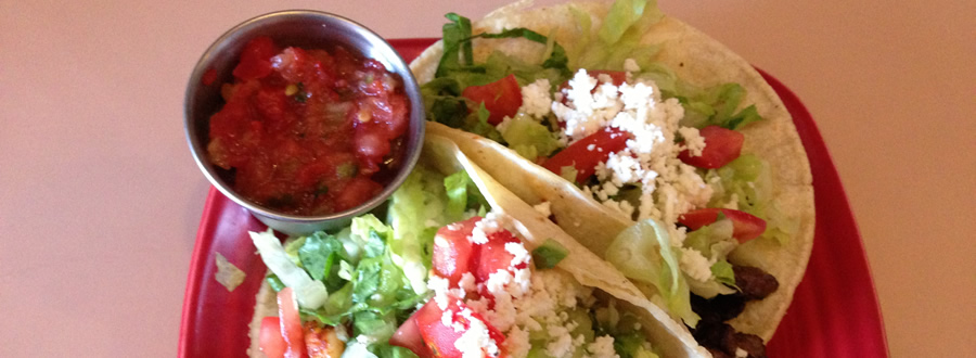 Authentic Mexican Food Stamford Ct